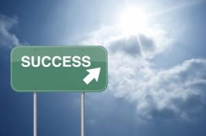 success route