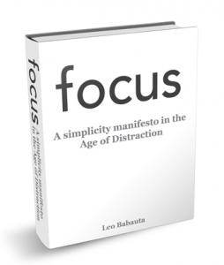 focus free ebook