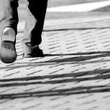 Taking Steps