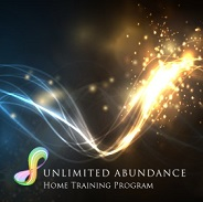 unlimited abundance home training