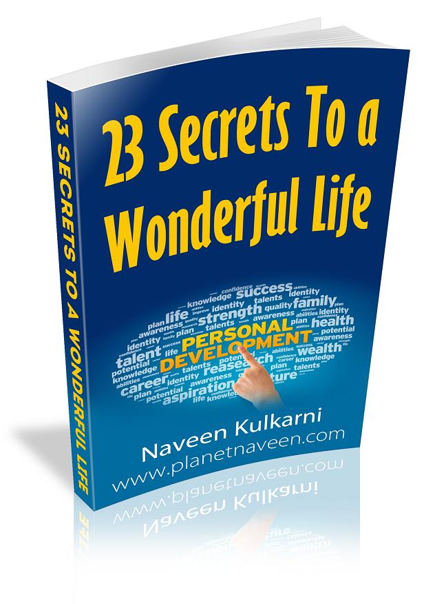 NaveeneBook3d