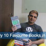 10 best books 2017